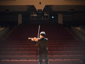 学音乐需要天赋吗?为什么?