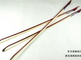 二胡的构造与功能 下