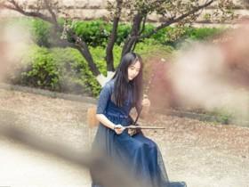 二胡知识:抛弓的技巧和常见问题