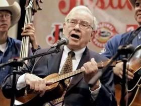 学习一门乐器,对孩子的影响有多大?