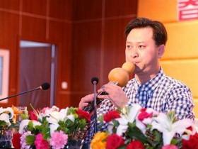 葫芦丝乐曲节奏学习方法汇集