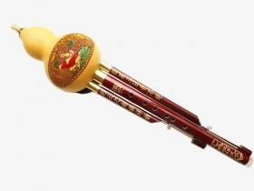 葫芦丝教学:初学葫芦丝要注意的问题