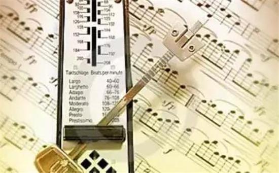 如何增加节奏感(学习乐器节奏感不好怎么办?)